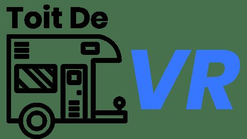 ToitdeVR Logo